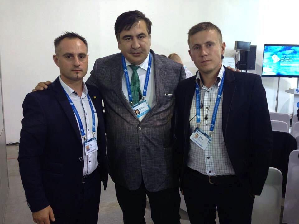 yalta1