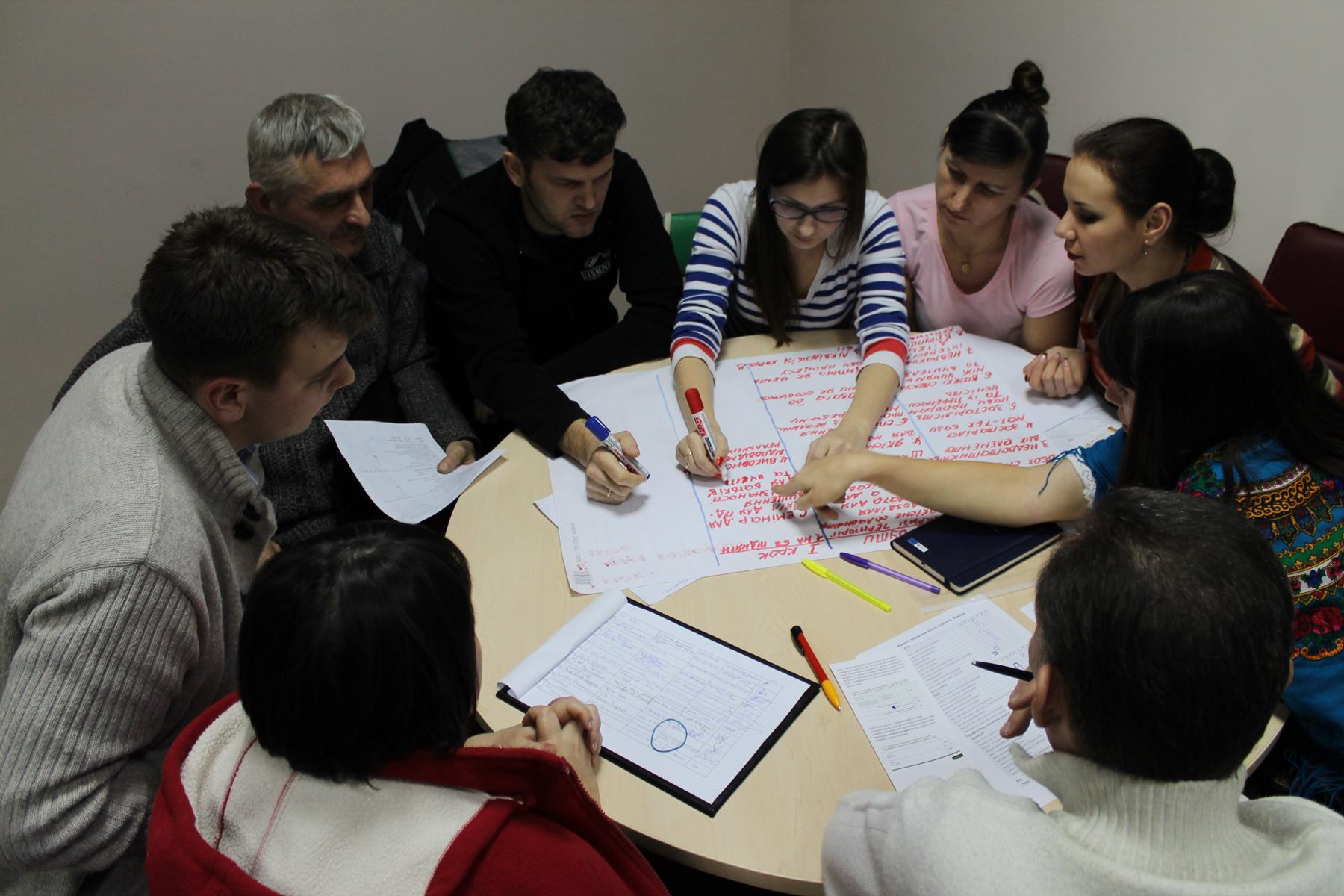 group-meeting2