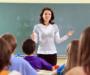 Форум активних вчителів